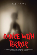Dance with Terror