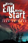 Worlds End Worlds Start