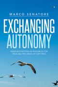 Exchanging Autonomy