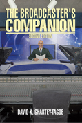 The Broadcaster's Companion
