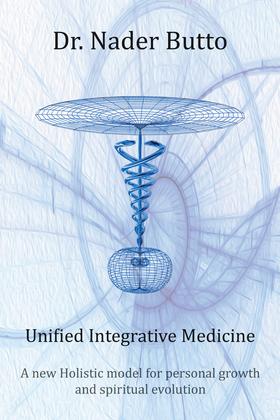 Unified Integrative Medicine