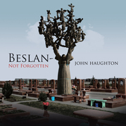 Beslan-Not Forgotten