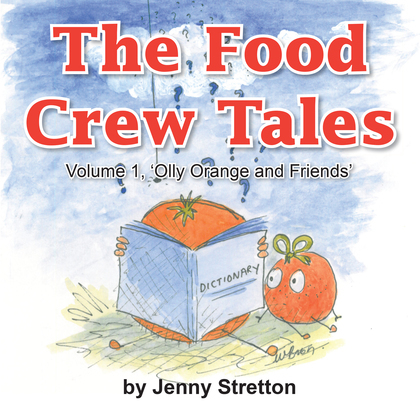 The Food Crew Tales