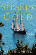 Strands of Gold