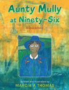 Aunty Mully at Ninety-Six