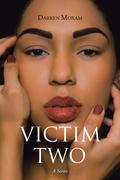 Victim Two