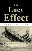 The Lucy Effect