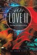 40+ Love Iii