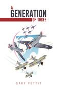 A Generation of Three