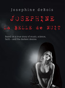 Josephine La Belle De Nuit