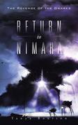 Return to Nimara