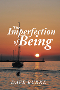 The Imperfection of Being
