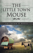 The Little Town Mouse