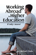 Working Abroad in Higher Education