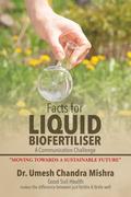 Facts for Liquid Biofertiliser
