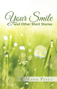 Your Smile and Other Short Stories