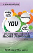 Embracing Work Readiness in Teaching Language Arts