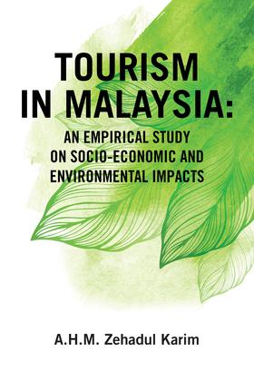 Tourism in Malaysia: