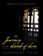 My Journey to the Land of Love