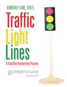 Traffic Light Lines
