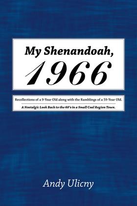 My Shenandoah, 1966