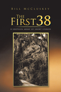 The First 38