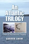 An Atlantic Trilogy