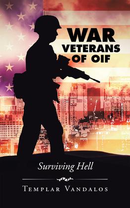 War Veterans of Oif