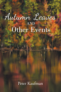 Autumn Leaves and Other Events