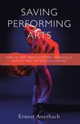 Saving Performing Arts