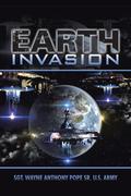 Earth Invasion