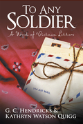 To Any Soldier