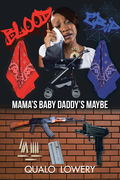 Mama'S Baby Daddy'S Maybe