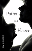 Paths and Places