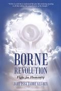 Borne Revolution