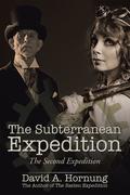 The Subterranean Expedition