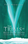 The Trials of Billy Dean Smith