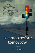 Last Stop Before Tomorrow
