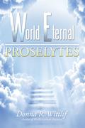 World Eternal