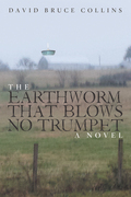 The Earthworm That Blows No Trumpet