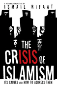 The Crisis of Islamism