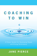 Coaching to Win