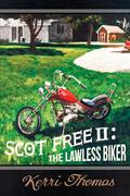 Scot Free Ii
