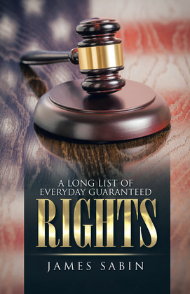 A Long List of Everyday Guaranteed Rights