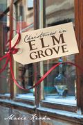 Christmas in Elm Grove