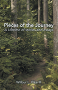 Pieces of the Journey