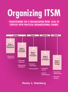 Organizing Itsm
