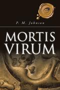 Mortis Virum