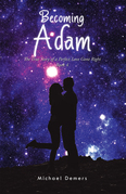 Becoming Adam