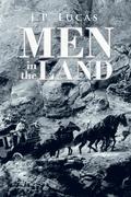Men in the Land